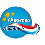 akademia-aqua