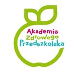 akademia-zdrowego-przedszkolaka