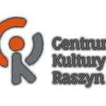 centrum-kultury-raszyn