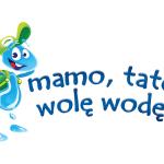 wole-wode